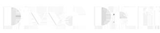 divyadelhi logo
