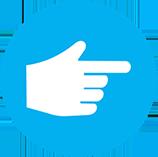 click2 logo