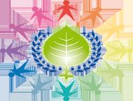 klenterprises logo
