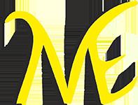 vimmys logo