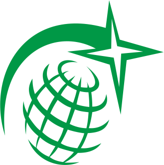 joon logo